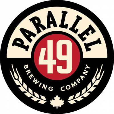 parallel-49