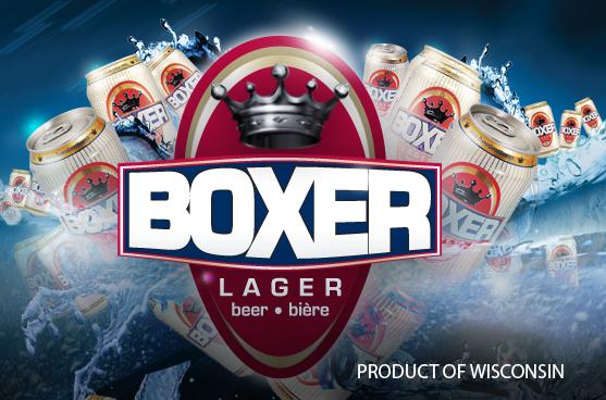 boxer-beer