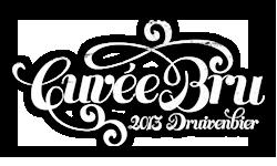 curvee-bru-logo
