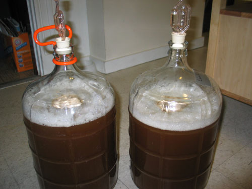 What Is Wort And Why Is It In My Beer?