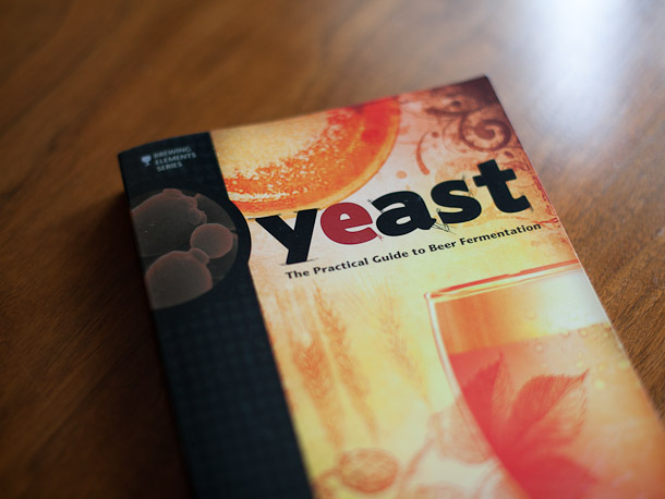 Yeast: The Powerhouse Of Brewing Beer