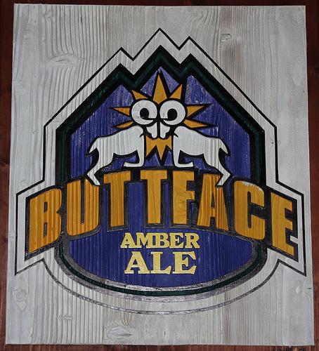 The Top Ten Weirdest Beer Names In The World