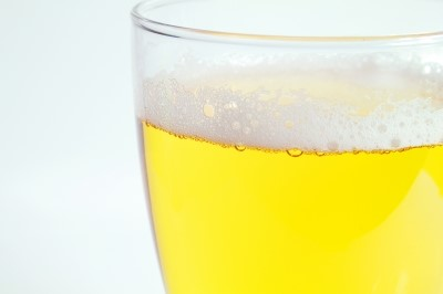 Why Does Beer Have A Head?