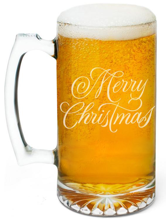 Beer Related Gift Ideas for Christmas