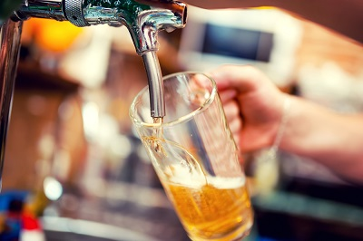 10 Amazing Beer Facts you DID NOT Know!