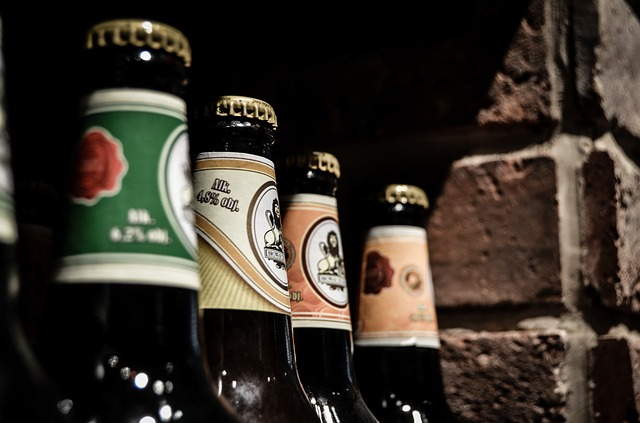 What Inspires a Beer's Flavor?