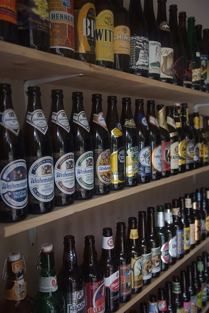 Beer 101: What's the Difference Between a Port and a Lager?