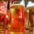 beer-mugs-1551639-640x480