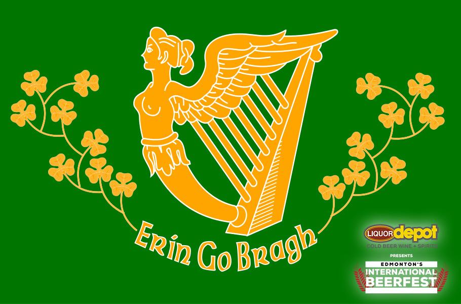 Happy St Patrick's Day: Celebrating the Patron Saint of Ireland