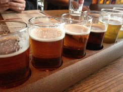7 Myths Ever Beer Lover Should Know