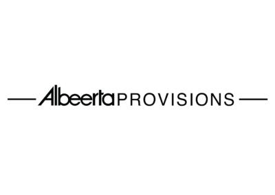 Albeerta Provisions