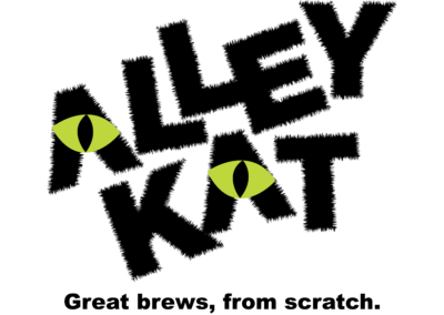Alley Kat Brewing