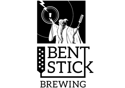 Bent Stick Brewing