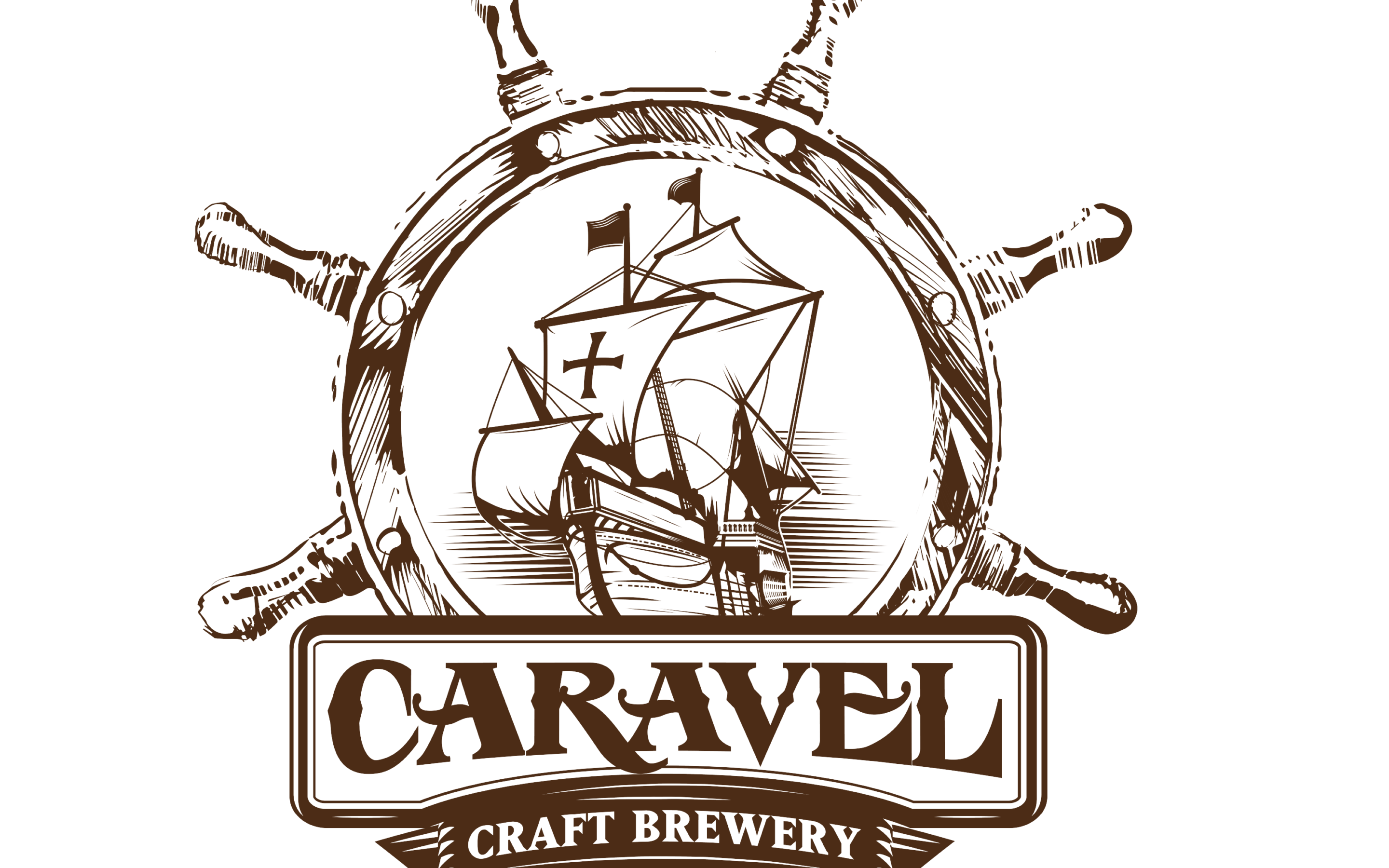 Caravel Craft Brewery