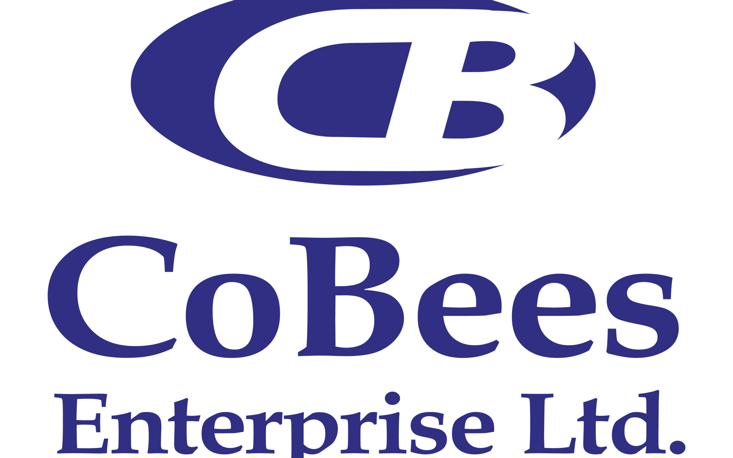 CoBees Enterprise Ltd