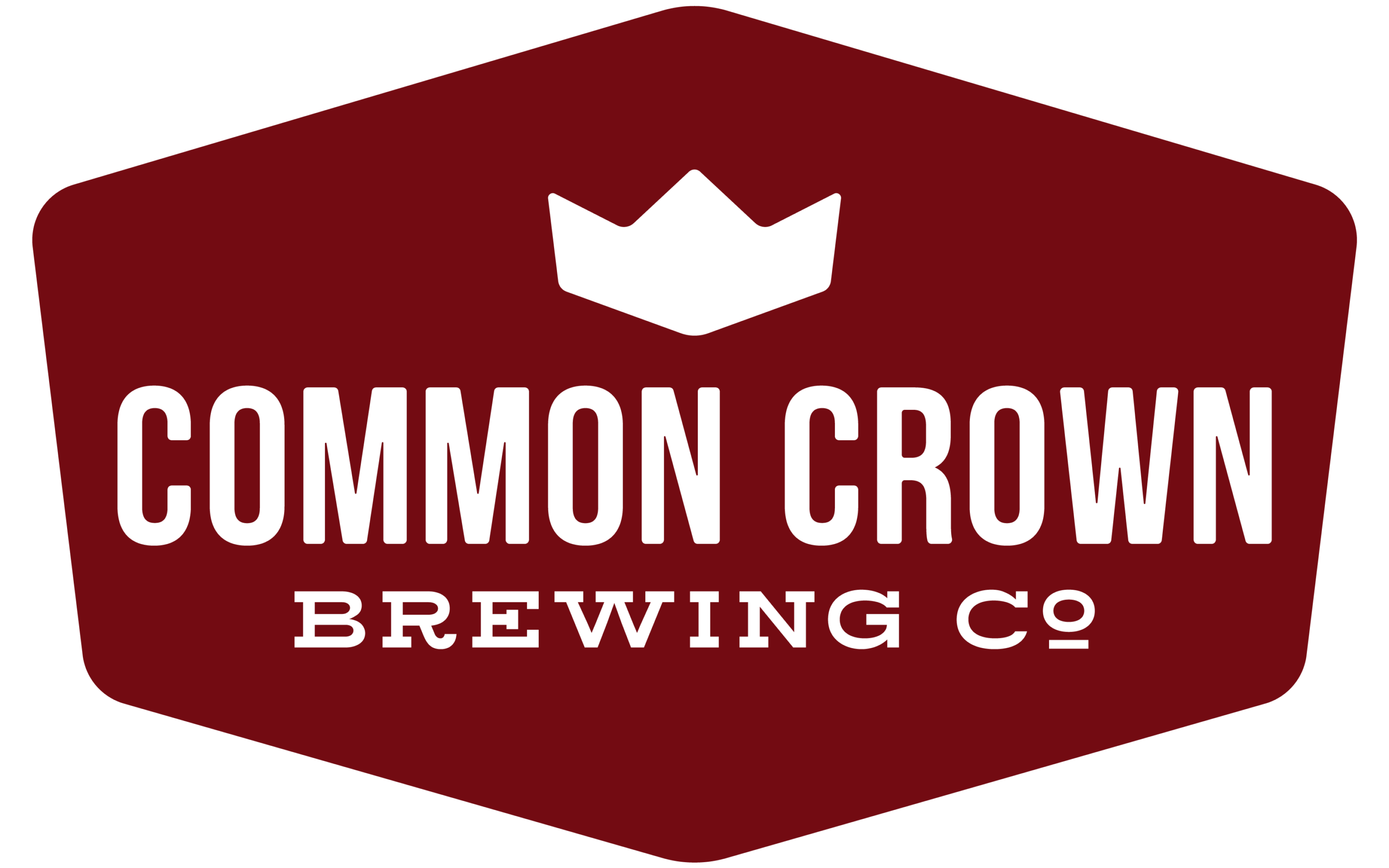 Common Crown Brewing Co