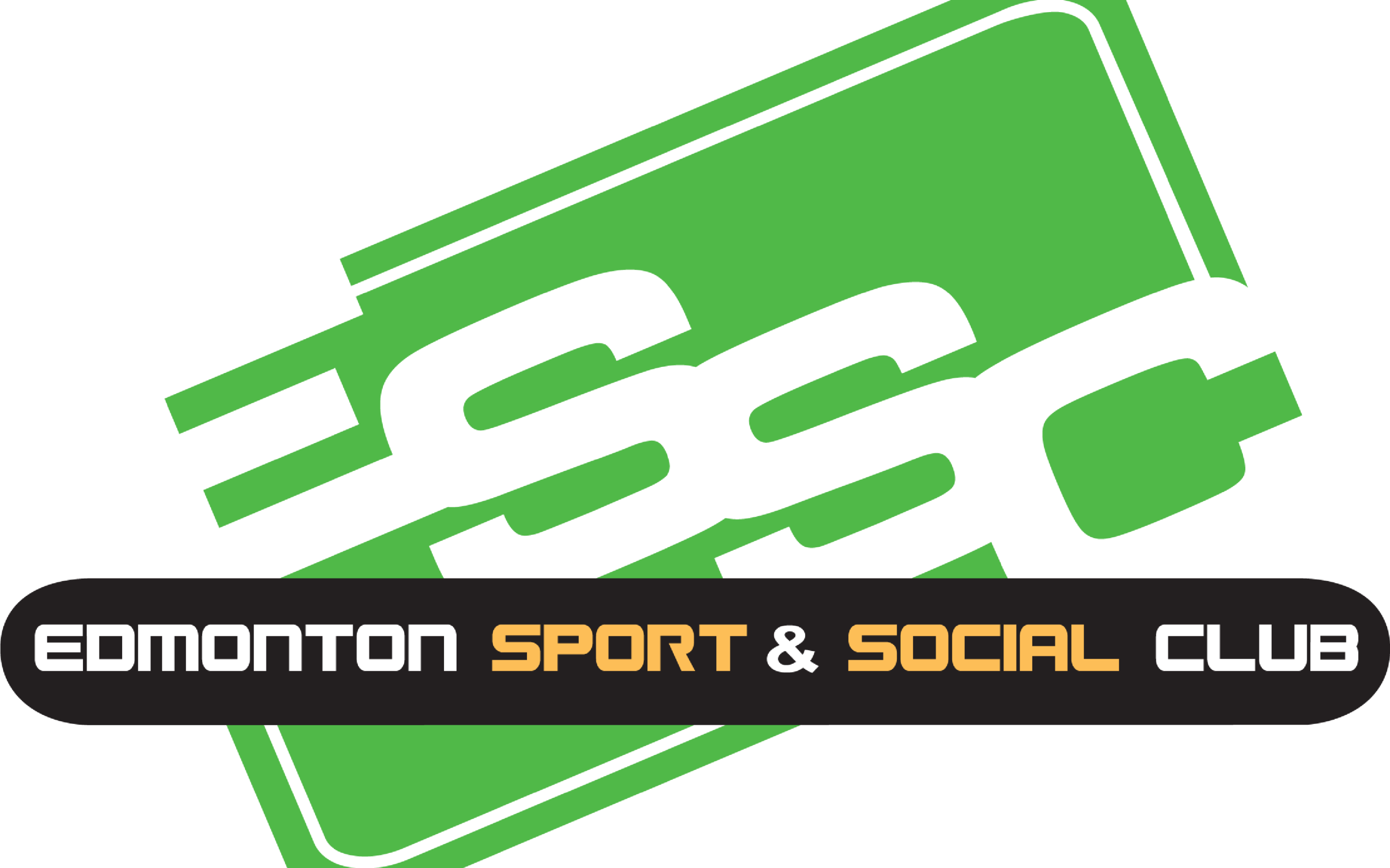 Edmonton Sport and Social Club (ESSC)