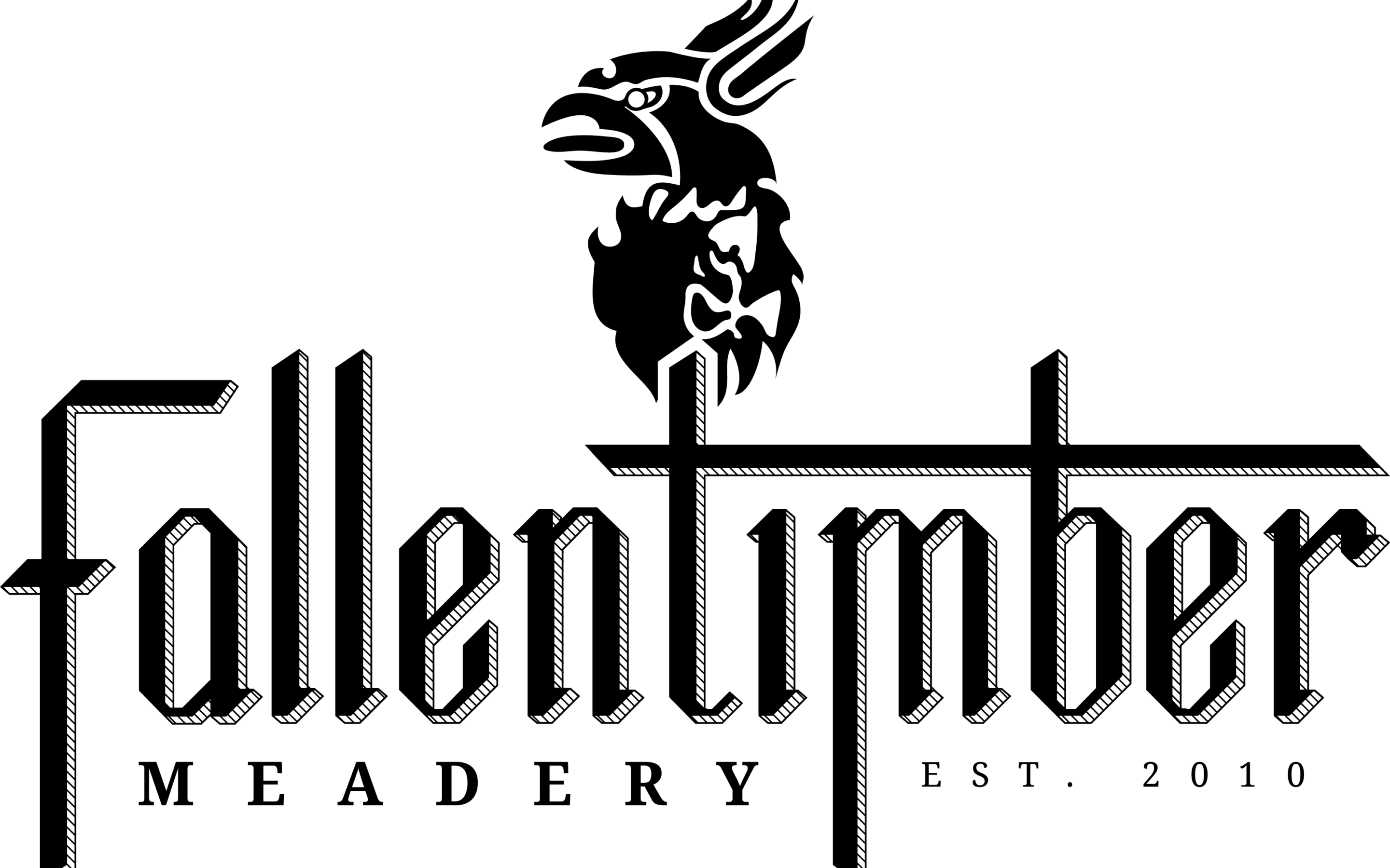 Fallentimber Meadery