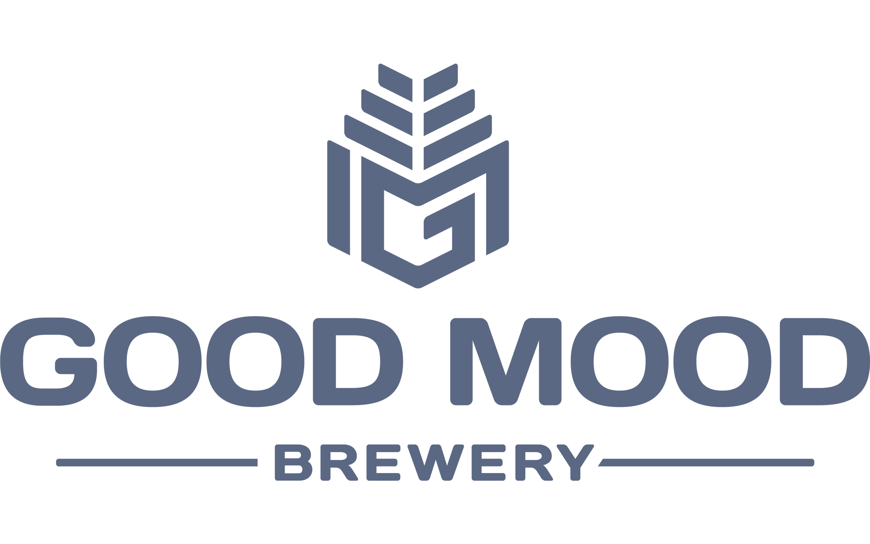 Good Mood Brewery