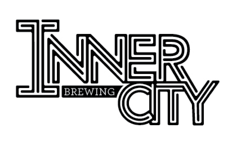 Inner City Brewing