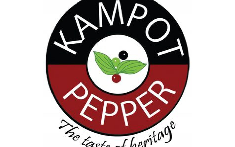 OS Pepper Distributors