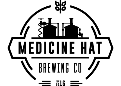 Medicine Hat Brewing Company Inc