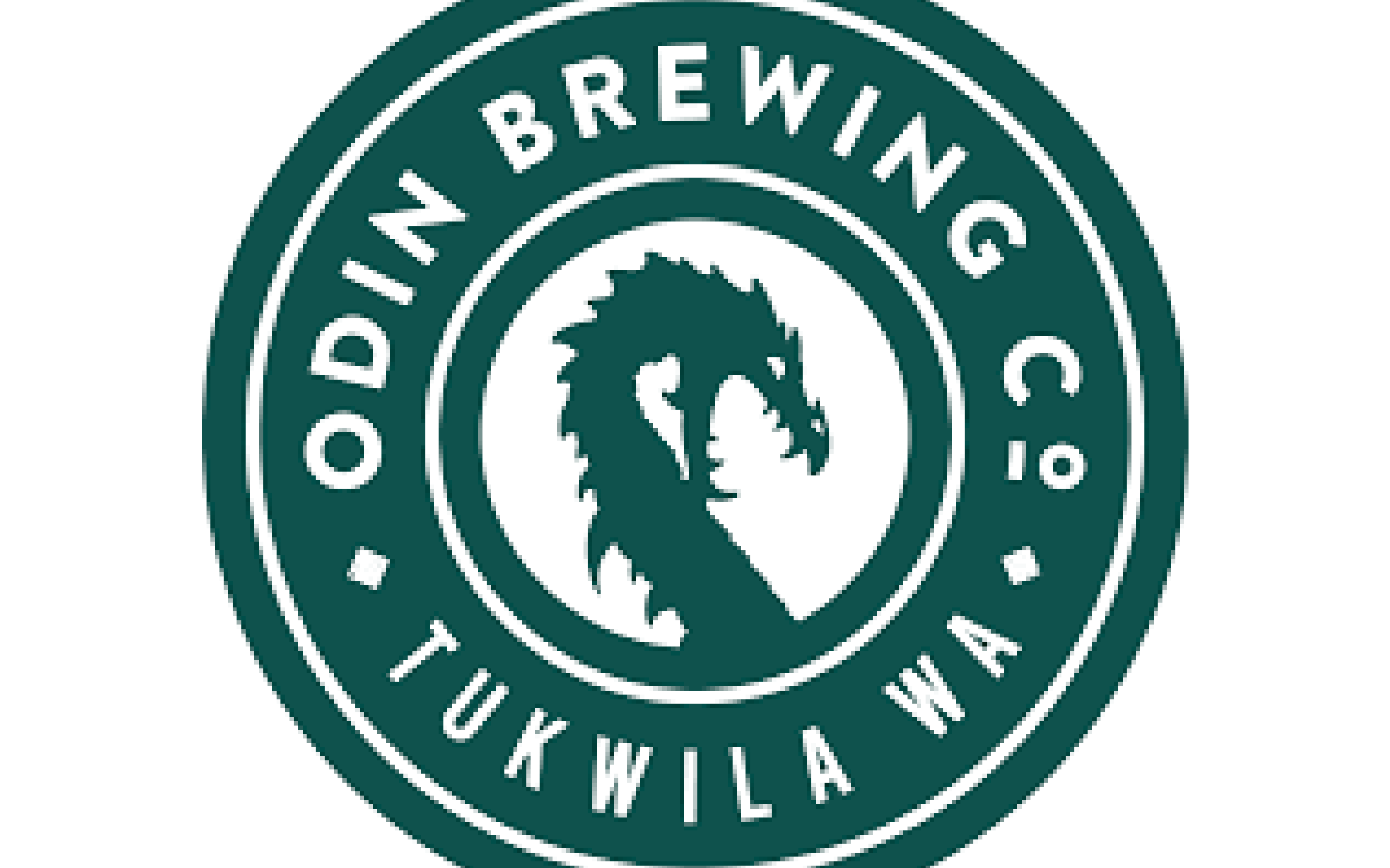Odin Brewing