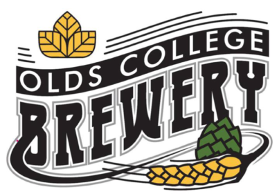 Olds College Brewery