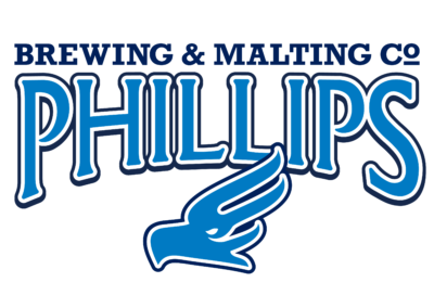 Phillips Brewing & Malting Company