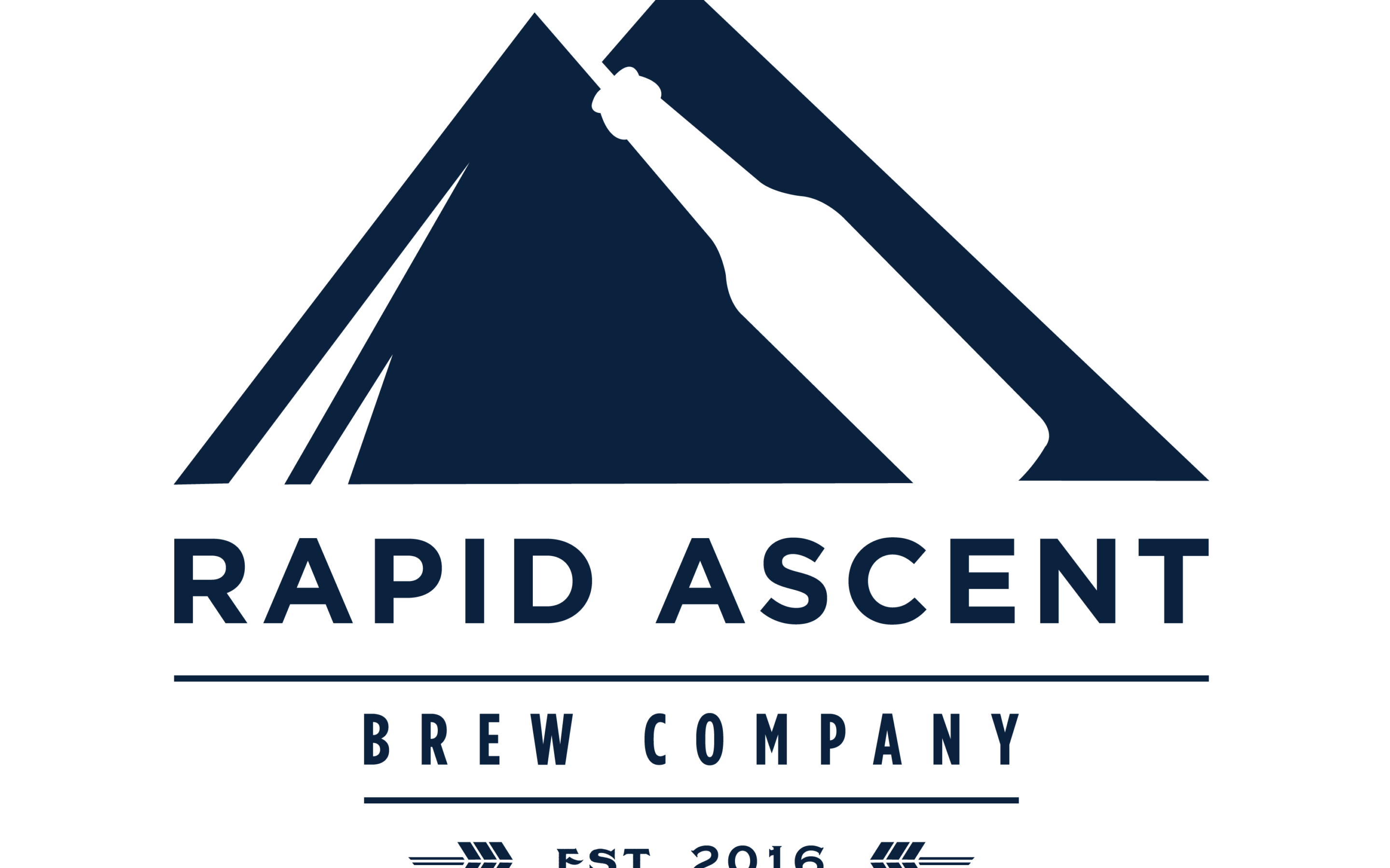 Rapid Ascent Brewing Company