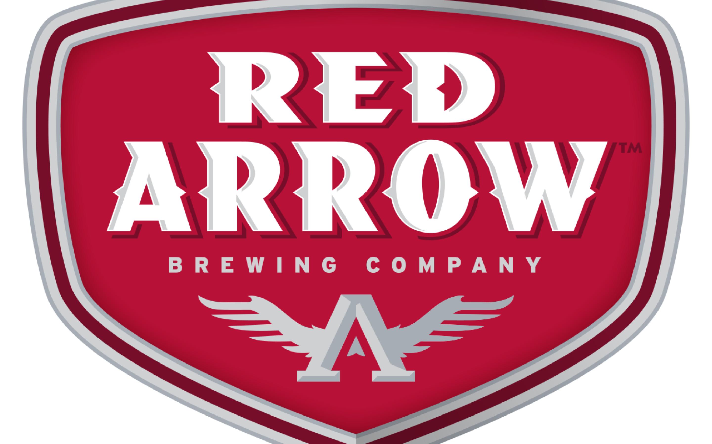 Red Arrow Brewing