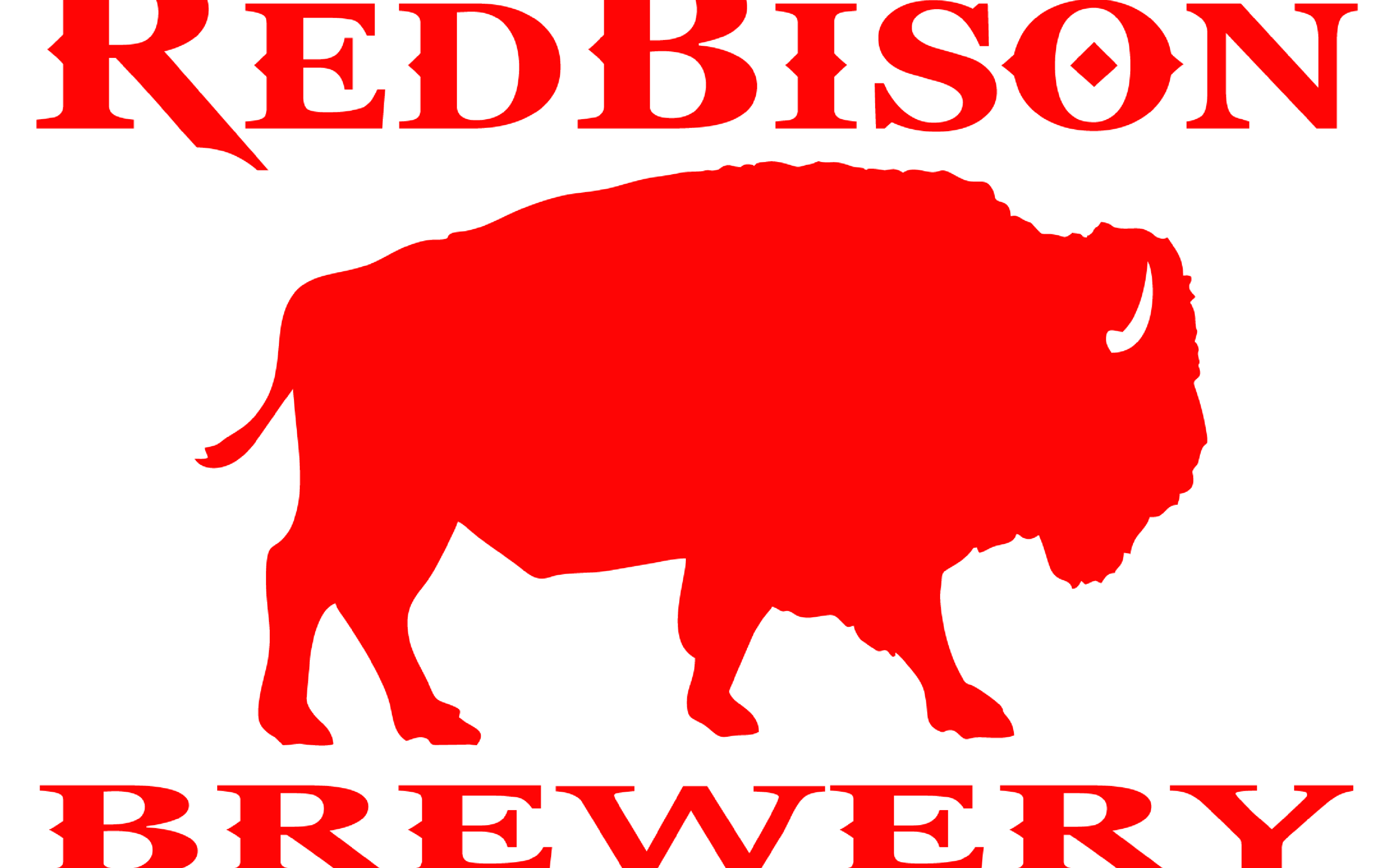 Red Bison Brewery