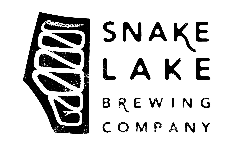 Snake Lake Brewing Company