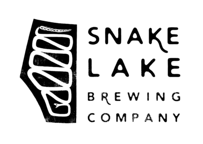 Snake Lake Brewing Company