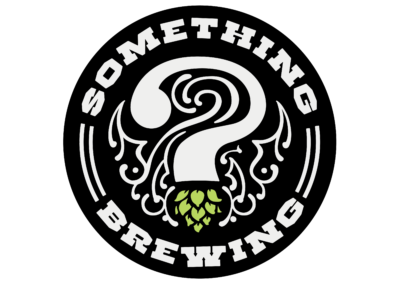 Something Brewing CO