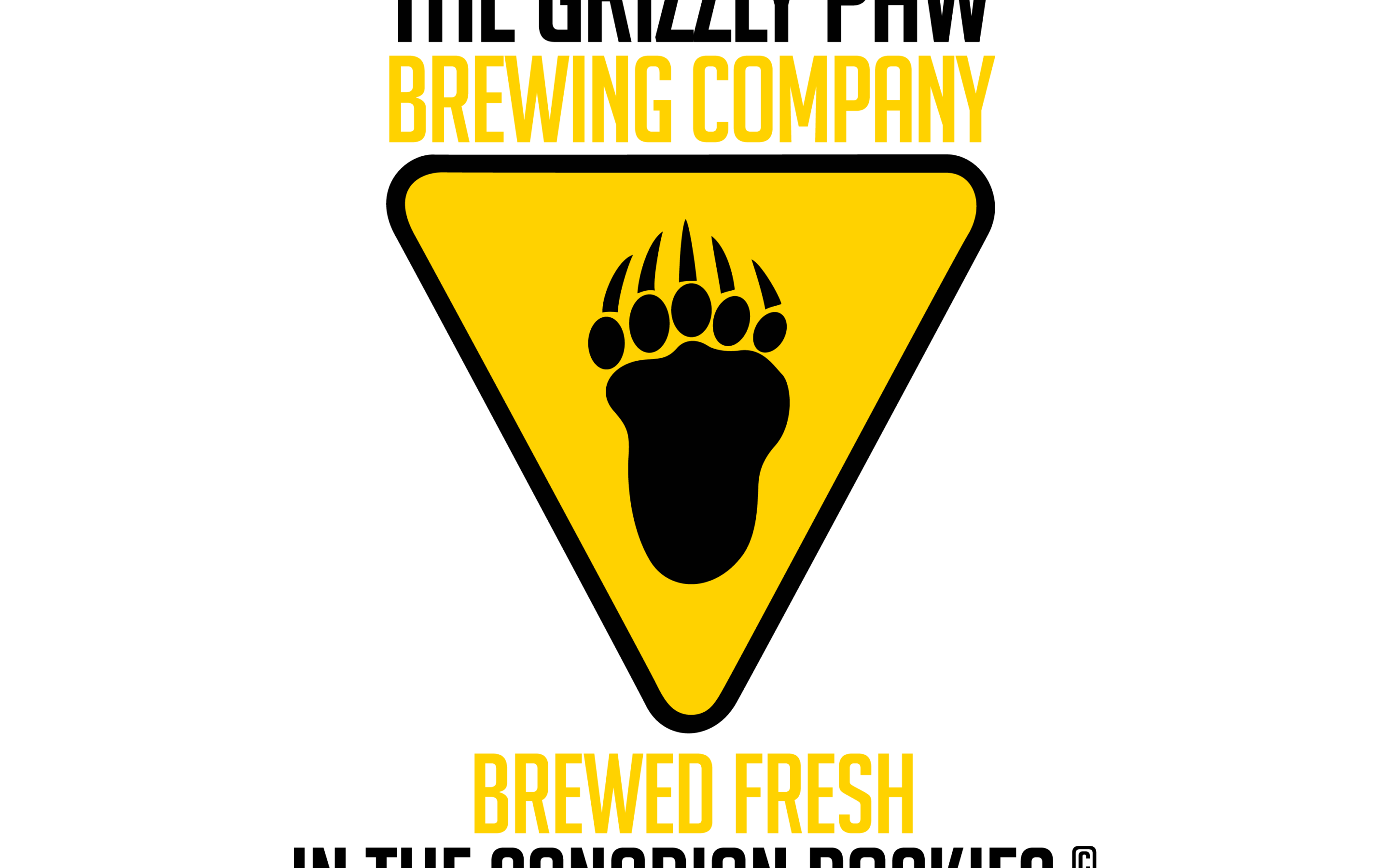 The Grizzly Paw Brewing Company