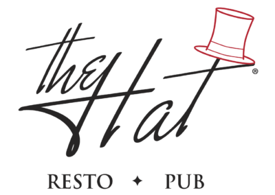 The Hat Resto Pub