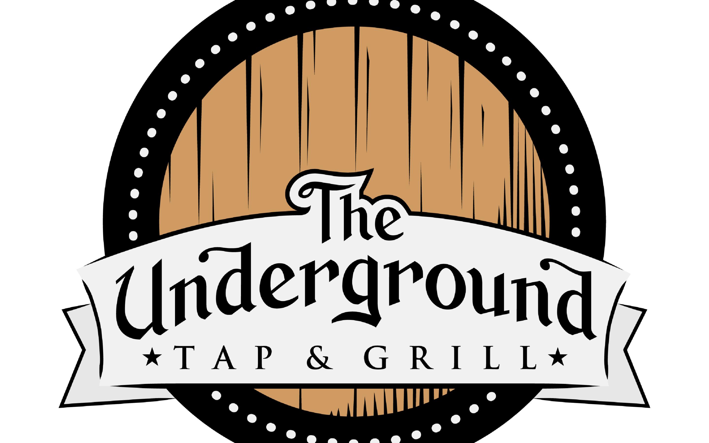 Underground  Tap & Grill