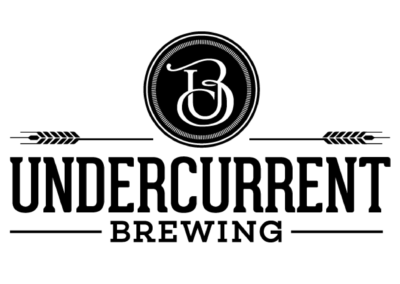 Undercurrent Brewing