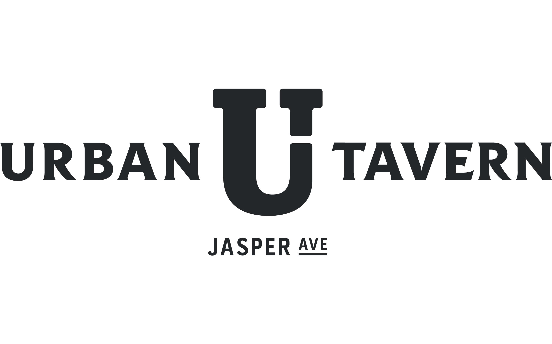 Urban Tavern