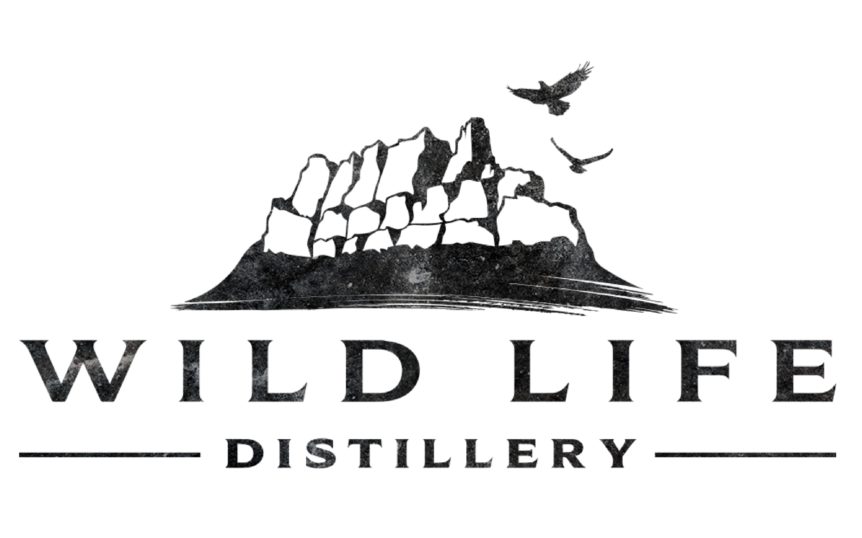 Wild Life Distillery