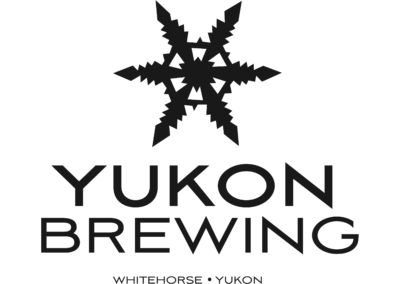 Yukon Brewing / Two Brewers Single Malt