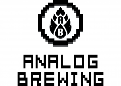 Analog Brewing