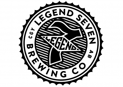 Legend 7 Brewing Co.