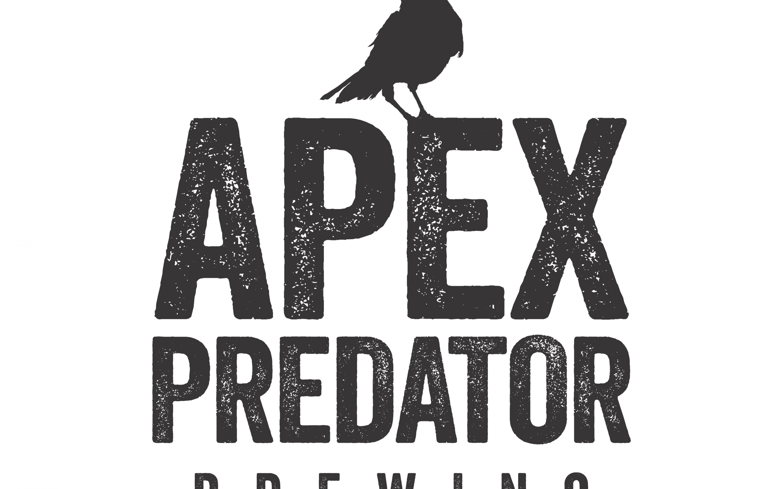 Apex Predator Brewing