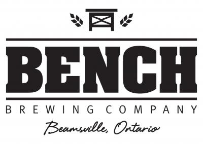 Bench Brew