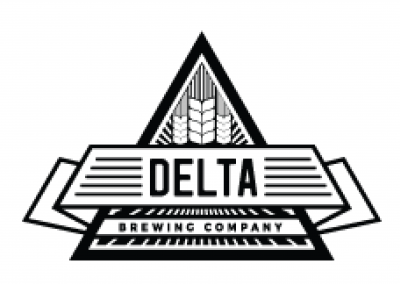 Delta Brewery