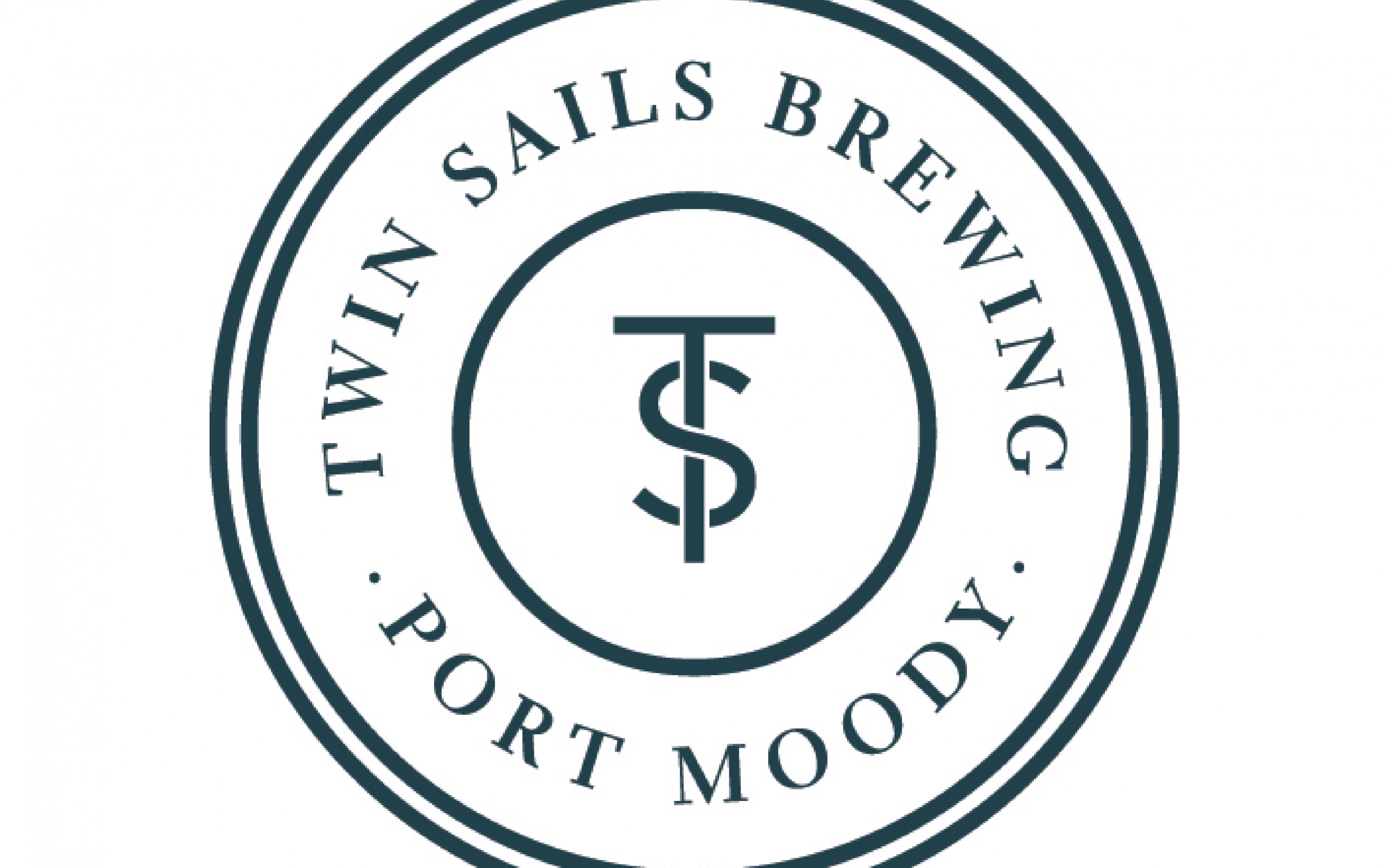 Twin Sails Brewing