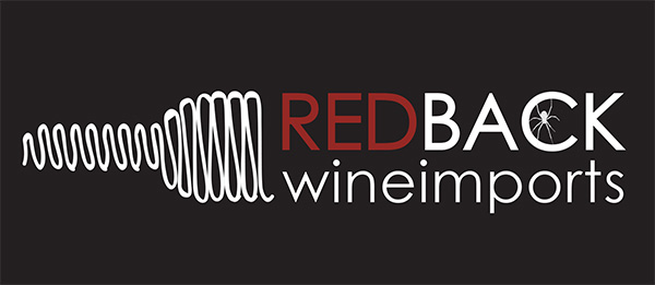 Redback Wine Imports