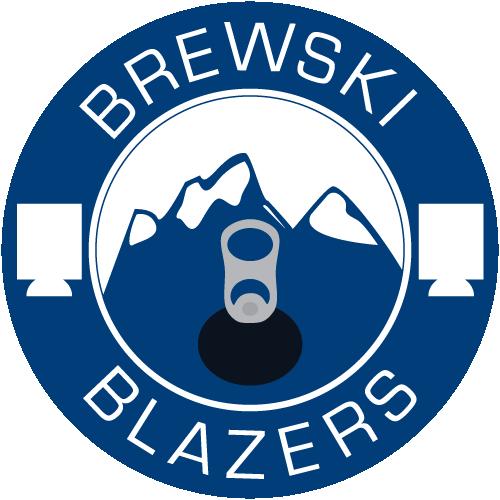 Brewski Blazers